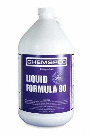 Чистящая жидкость Chemspec