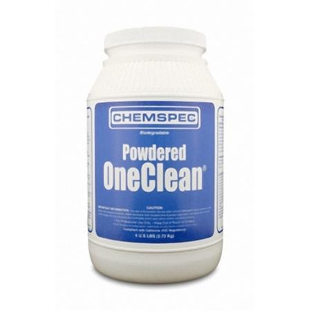 Порошковое средство Chemspec