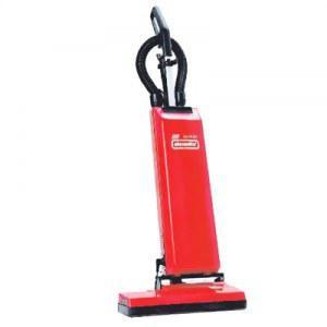 Ручной пылесос-стойка CLEANFIX BS 460